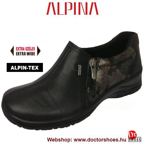 ALPINA West  | DoctorShoes.hu