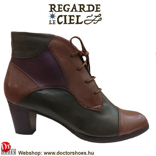 Regarde Sonia multi | DoctorShoes.hu