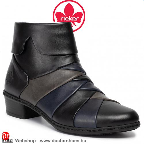 Rieker Wonda | DoctorShoes.hu