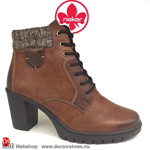 Rieker Brandy | DoctorShoes.hu