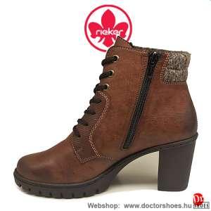 Rieker Brandy   DoctorShoes.hu