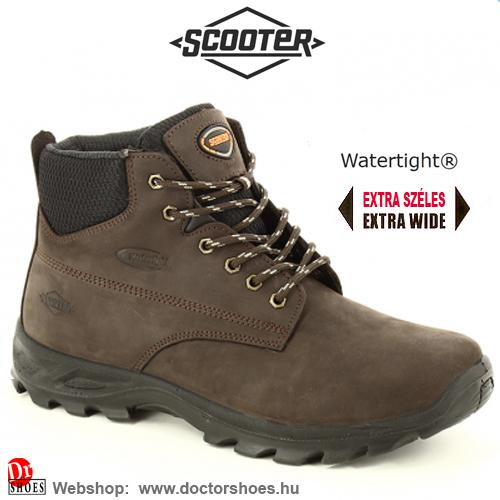 Scooter Scooter braun | DoctorShoes.hu