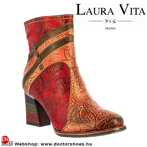 Laura Vita Geko | DoctorShoes.hu
