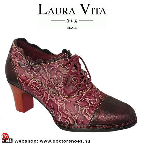 Laura Vita Cideo | DoctorShoes.hu