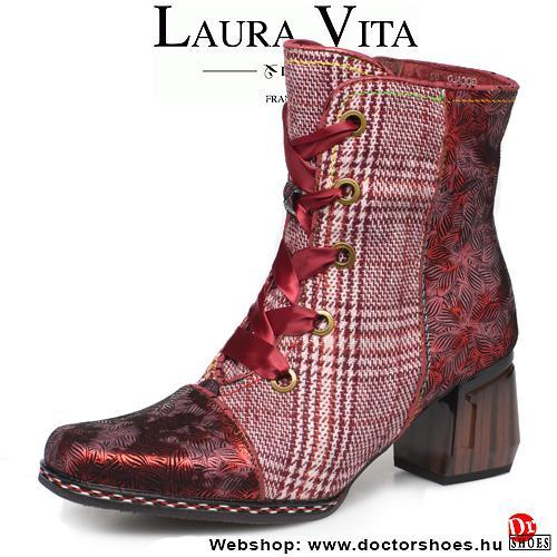 Laura Vita Goal | DoctorShoes.hu