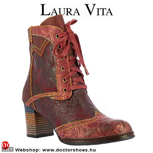 Laura Vita Pego | DoctorShoes.hu