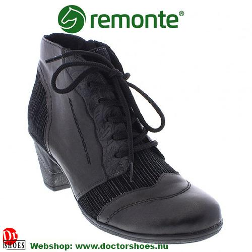 Remonte Sorba grey | DoctorShoes.hu