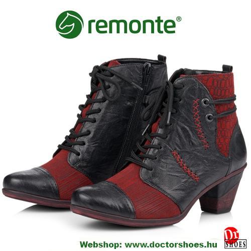 Remonte Gargo | DoctorShoes.hu