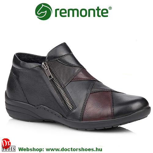 Remonte Rost | DoctorShoes.hu