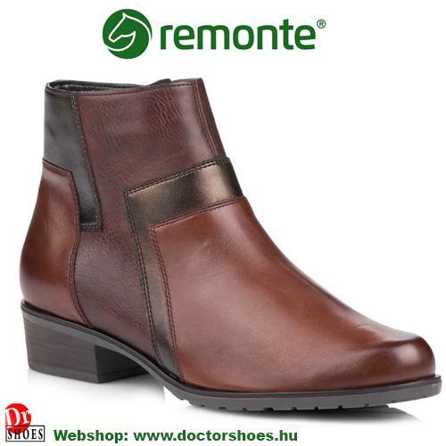 Remonte Lore braun | DoctorShoes.hu