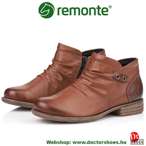 Remonte Sora braun | DoctorShoes.hu