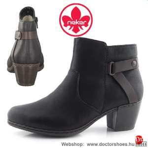 Rieker LEBRA | DoctorShoes.hu