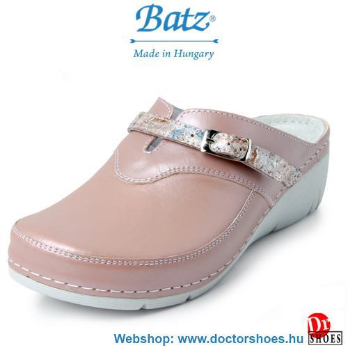 Batz Lisa nude | DoctorShoes.hu