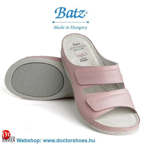 Batz Rea pink | DoctorShoes.hu