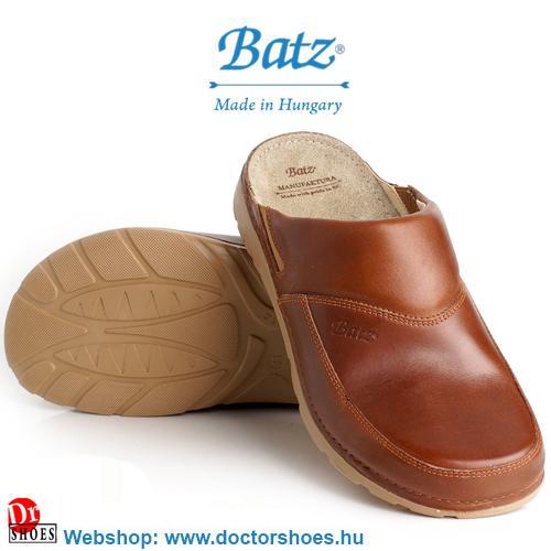 Batz Peter barna | DoctorShoes.hu