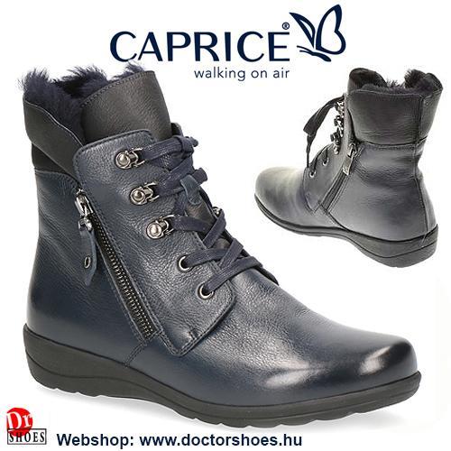Caprice RODA blue | DoctorShoes.hu