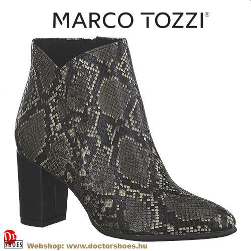 Marco Tozzi Pithon | DoctorShoes.hu