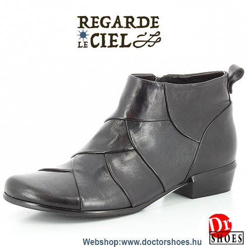 Regarde Glove black | DoctorShoes.hu