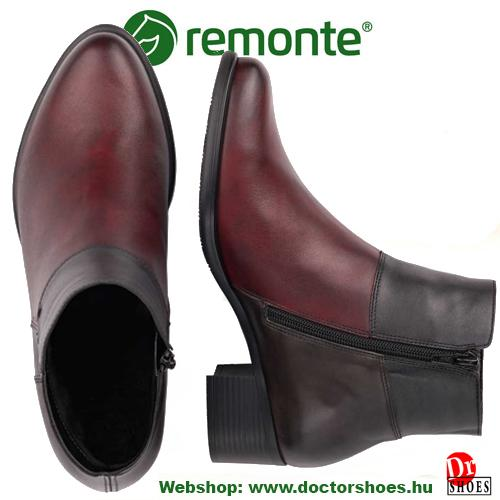 Remonte Wrod | DoctorShoes.hu