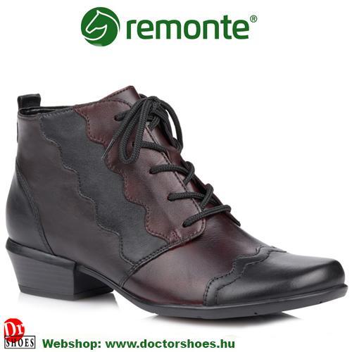 Remonte Reggy | DoctorShoes.hu