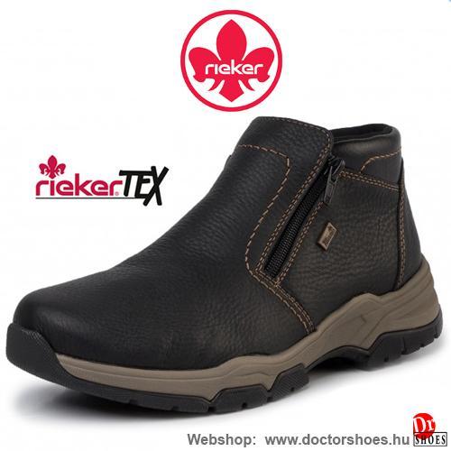 Rieker ASKON | DoctorShoes.hu