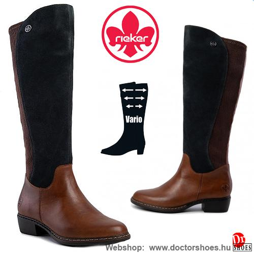 Rieker Simca | DoctorShoes.hu