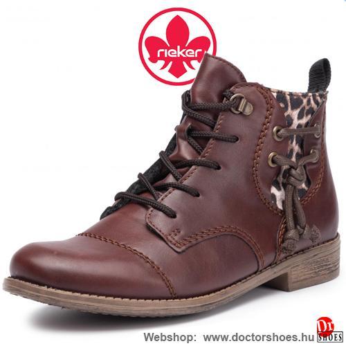 Rieker Monex | DoctorShoes.hu