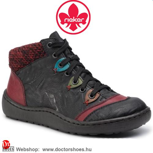 Rieker Wetla | DoctorShoes.hu