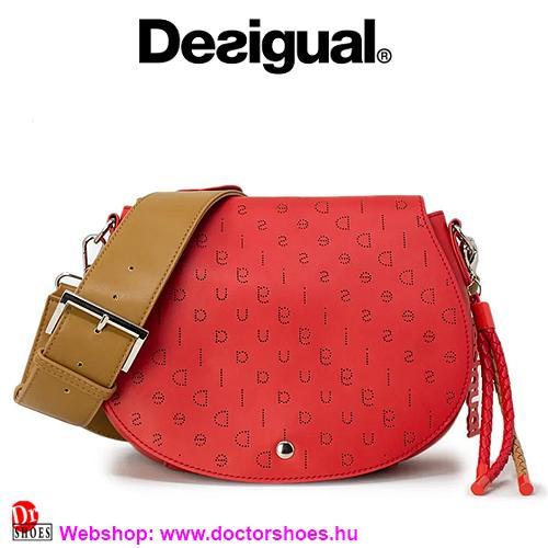 DESIGUAL NURS | DoctorShoes.hu