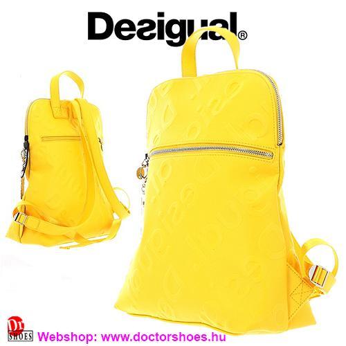 DESIGUAL Colorama | DoctorShoes.hu
