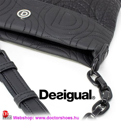 DESIGUAL Kemi | DoctorShoes.hu