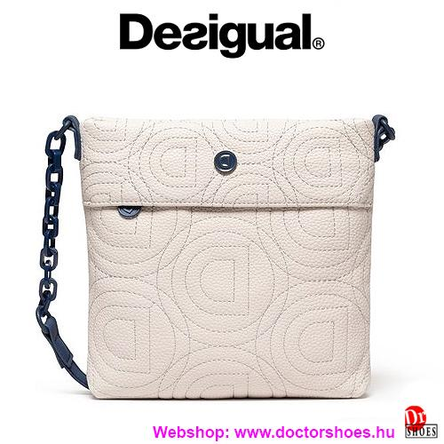 DESIGUAL MINUET beige | DoctorShoes.hu