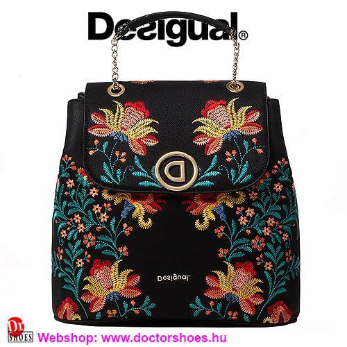 DESIGUAL ADAGGIO | DoctorShoes.hu