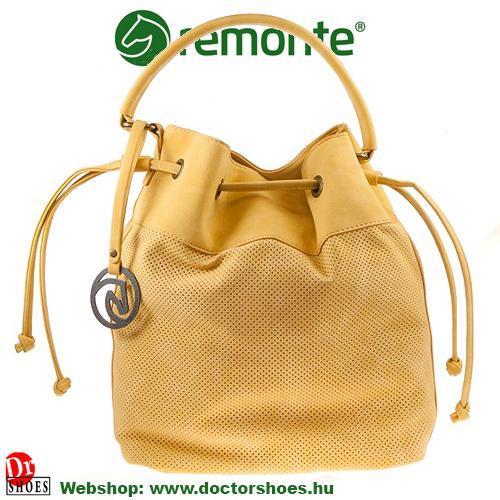 Remonte SUN | DoctorShoes.hu