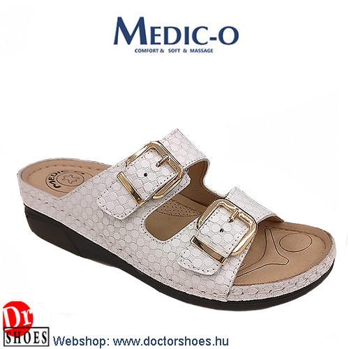 MEDICO Redit white | DoctorShoes.hu