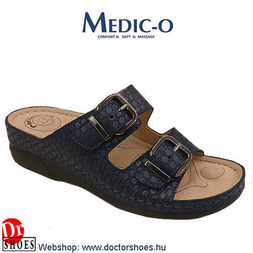 MEDICO Redit blue | DoctorShoes.hu