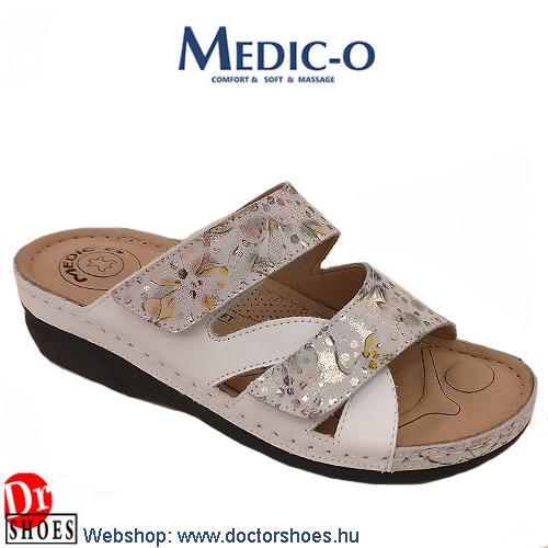 MEDICO ELYS  | DoctorShoes.hu