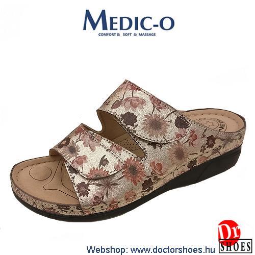MEDICO NORD | DoctorShoes.hu