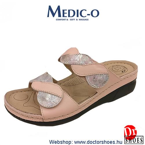 MEDICO ROSA | DoctorShoes.hu