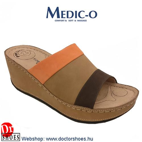 MEDICO MESY | DoctorShoes.hu