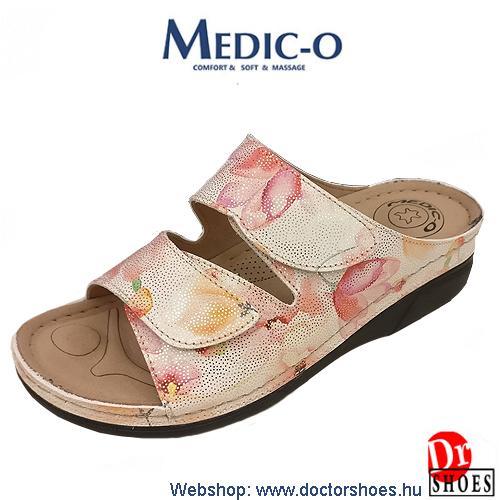 MEDICO LORA | DoctorShoes.hu