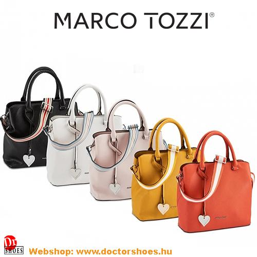 Marco Tozzi STING több szinben   DoctorShoes.hu