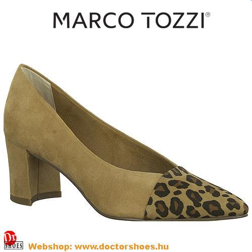 Marco Tozzi DESY   DoctorShoes.hu