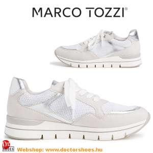 Marco Tozzi PLANET | DoctorShoes.hu