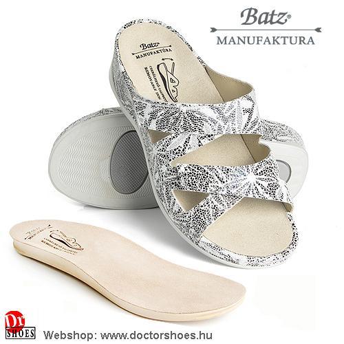 Batz EVELIN szürke | DoctorShoes.hu