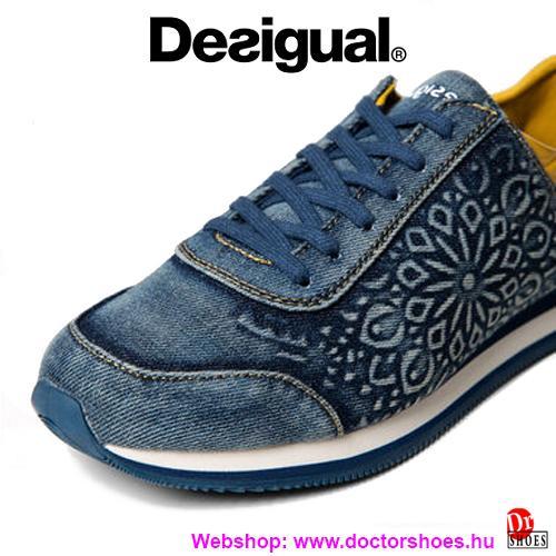 DESIGUAL MANDALA | DoctorShoes.hu