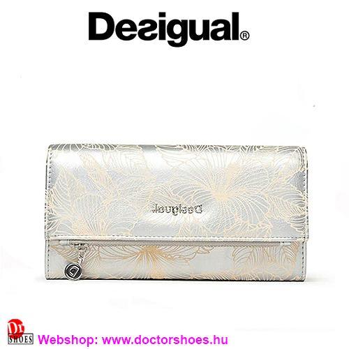 DESIGUAL AKELA pénztárca | DoctorShoes.hu