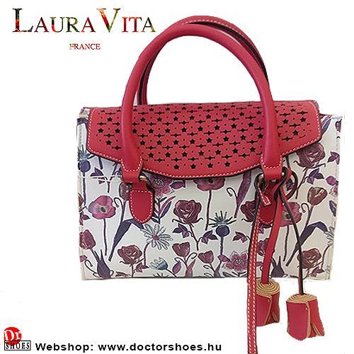 Laura Vita ROUGE | DoctorShoes.hu