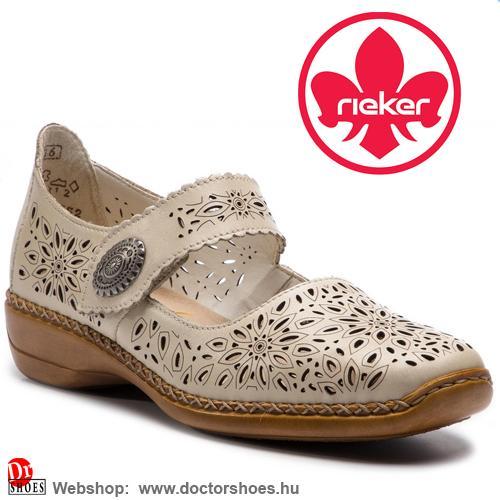 Rieker MACC | DoctorShoes.hu