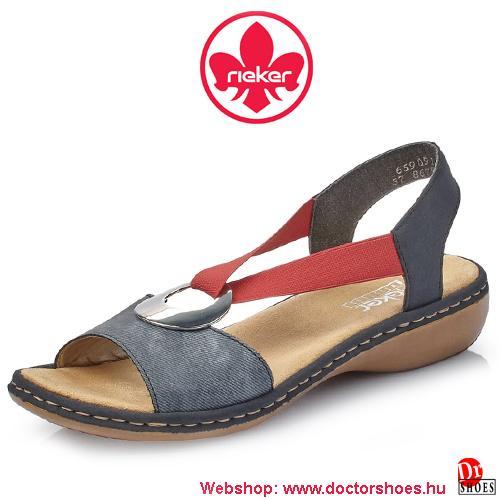 Rieker CHIOS | DoctorShoes.hu